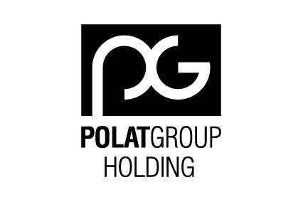 Polat Group logo